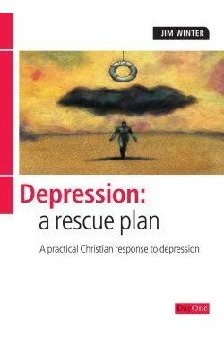 Depression, a Rescue Plan