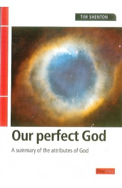 Our Perfect God