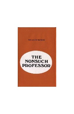 The Nonsuch Professor