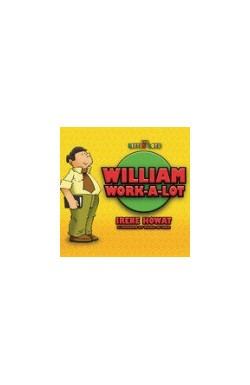 William Work-a-Lot