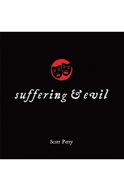 Suffering and Evil