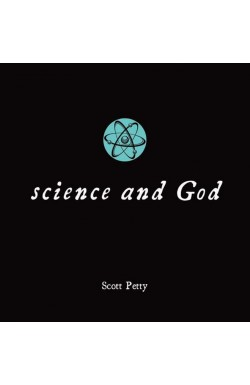 Science and God