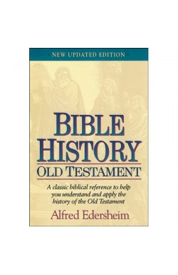 Bible History - Old Testament