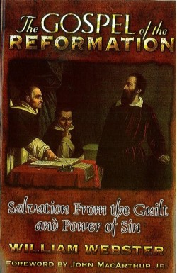 The Gospel of the Reformation