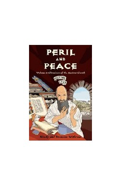Peril and Peace: Chronicles of the Christian Church
