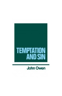 Works of John Owen (Vol 6)