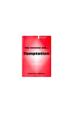 The Christian and Temptation