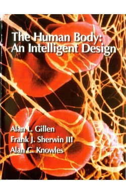 The Human Body: An Intelligent Design