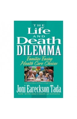 The Life and Death Dilemma