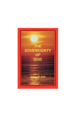 The Sovereignty of God