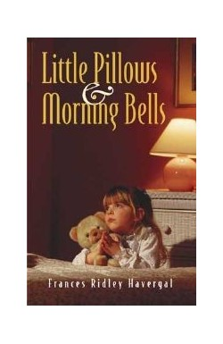 Little Pillows and Morning Bells