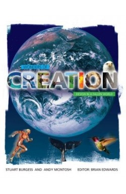 Wonder of Creation