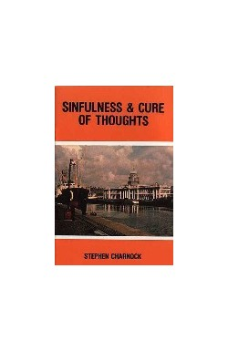 Sinfulness and Cure of Thoughts