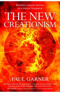 The New Creationism