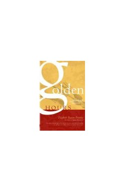 Golden Hours: Heart Hymns of the Christian Life