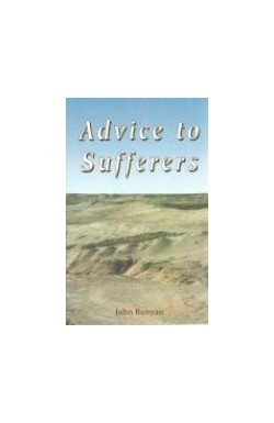 Advice to Sufferers
