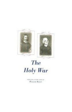 Holy War (with Mason's Notes)