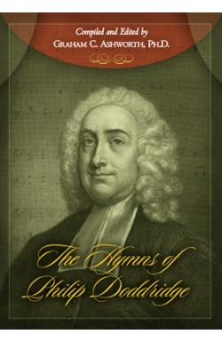 The Hymns of Philip Doddridge