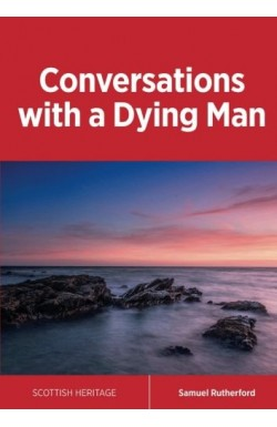 Conversations with a Dying Man