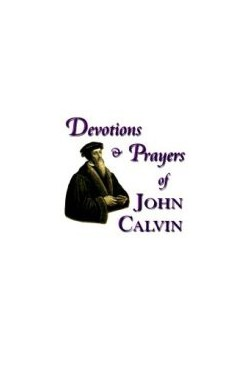 Devotions and Prayers