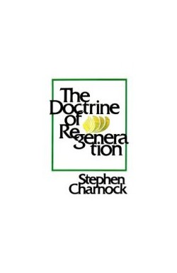 Doctrine of Regeneration