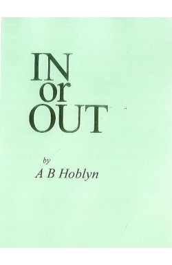 In or Out