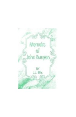 Memoirs of John Bunyan
