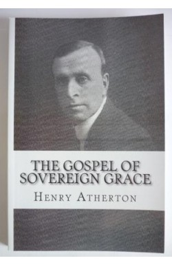 Gospel of Sovereign Grace