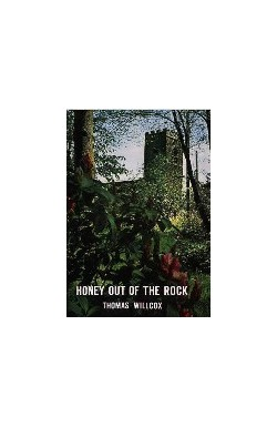 Honey out of the Rock