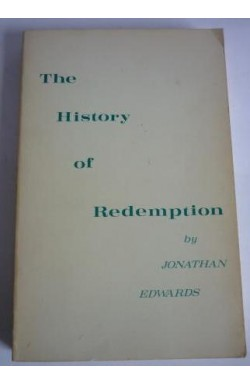 History of Redemption
