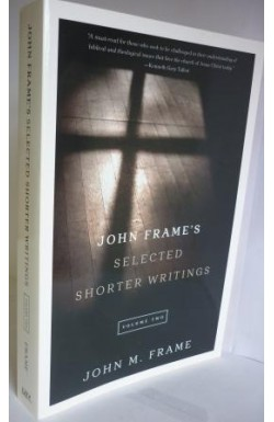 Selected Shorter Writings (Volume 2)