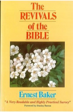 Revivals of the Bible