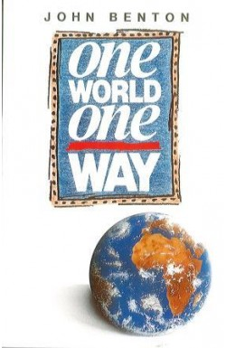One World One Way