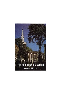 The Christian on Watch