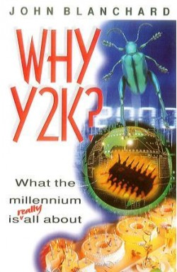 Why Y2K? What the Millennium is really all about