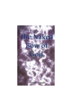 Naked Bow of God