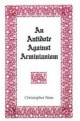 Antidote against Arminianism