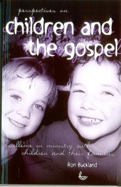 Children and the Gospel