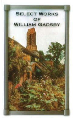 Select Works of William Gadsby