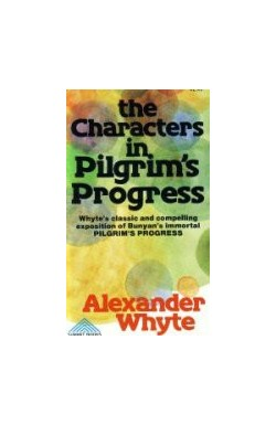 Characters in Pilgrim's Progress