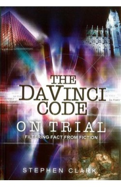 Davinci Code On Trial