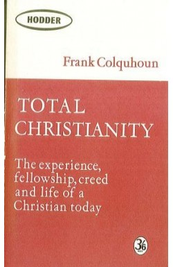 Total Christianity