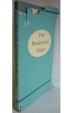 Free Presbyterian Pulpit