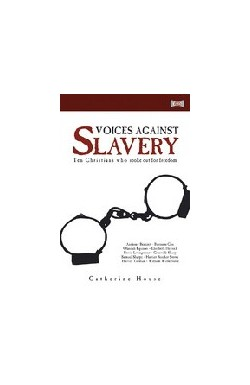 Voices Against Slavery