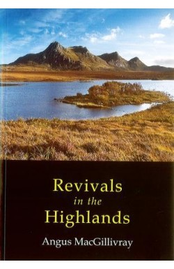 Revivals in the Highlands