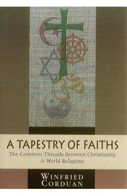 Tapestry of Faiths