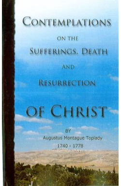 Contemplations on the Suffering, Death and Resurrection of Christ