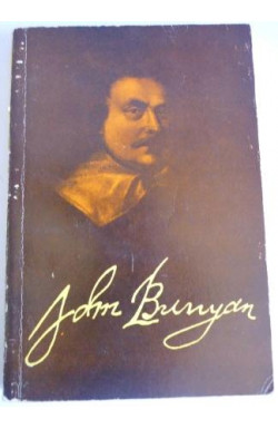 John Bunyan: Story of His Life