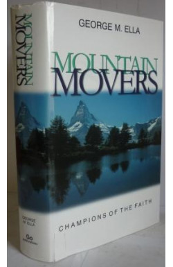 Mountain Movers: Champions of the Faith