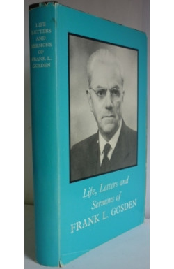 Life Letters and Sermons of
